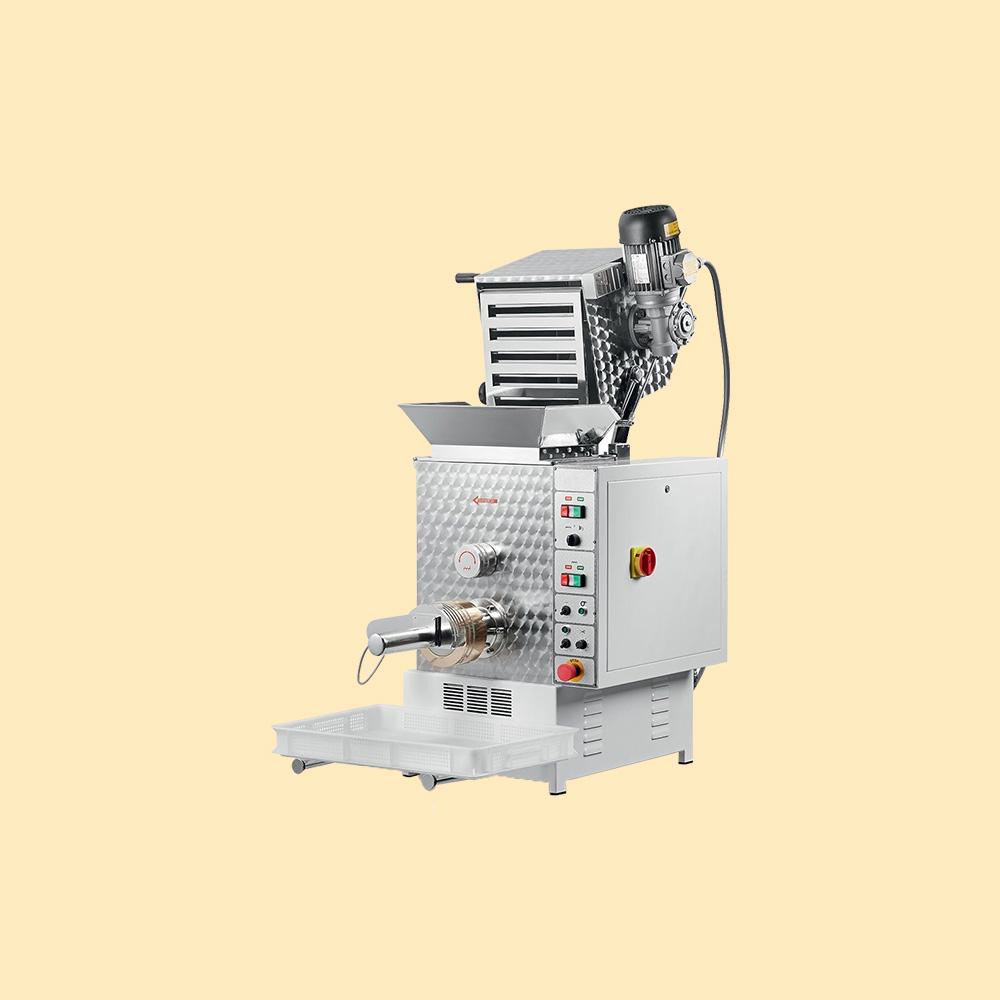 Florida 110 DV professional pasta machine